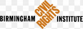 Civil Rights Day - Birmingham Civil Rights Institute African-American Civil Rights Movement Selma 16th Street Baptist Church Southern United States PNG
