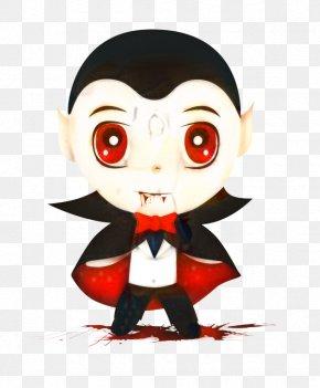 Dracula Frankenstein's Monster Vampire Illustration Character PNG