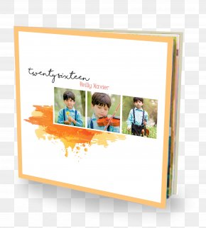Picture Frame Boy - Picture Frames Material Google Play PNG