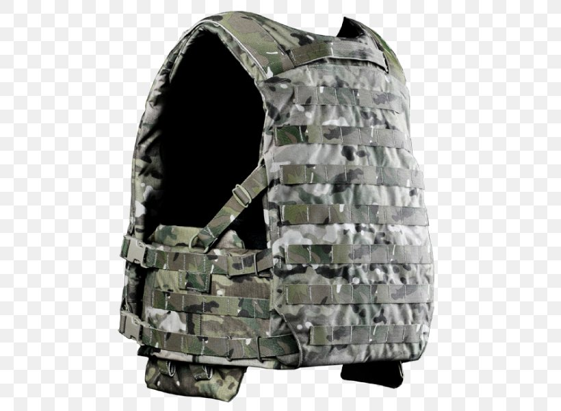 Soldier Plate Carrier System Military Camouflage United States Army, PNG, 600x600px, Soldier Plate Carrier System, Army, Backpack, Bullet Proof Vests, Kevlar Download Free