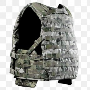 Army - Soldier Plate Carrier System Military Camouflage United States Army PNG