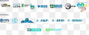 Robotics Competition 2017 - Robotics Computer Science Computer Engineering Electrical Engineering Call For Papers PNG