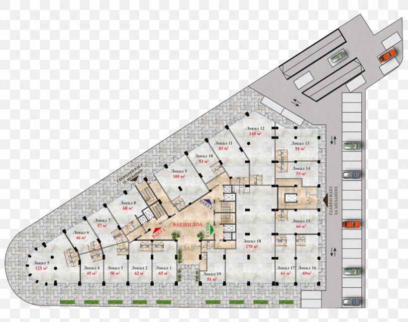 Adora Storey Floor Plan Flatiron