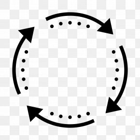 Black Clip Art - Icon Design Clip Art PNG