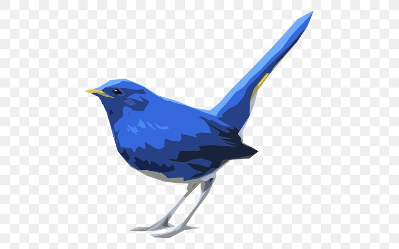 Hummingbird Bald Eagle, PNG, 512x512px, Bird, Bald Eagle, Beak, Blue Jay, Bluebird Download Free