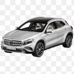 Mercedes Benz - Mercedes-Benz GLA-Class Mercedes-Benz S-Class Car Mercedes-Benz C-Class PNG