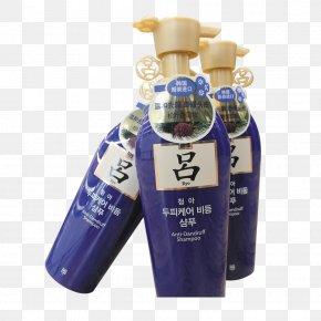 Shampoo - Baby Shampoo Shower Gel Shampoo And Set PNG