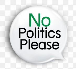 Politics - White House Politics Of The United States Politician Republican Party PNG