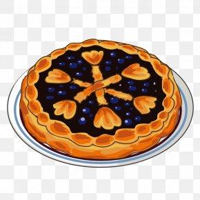 Pizza Pizza - Apple Pie Tart Cherry Pie Blueberry Pie Strawberry Pie PNG