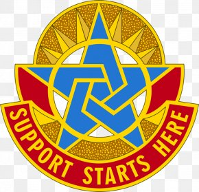 Army Logistics University United States Army Combined Arms Support Command United States Army Training And Doctrine Command Sustainment Center Of Excellence PNG