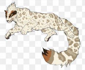 Cat - Cat Cheetah Tiger Leopard Lion PNG