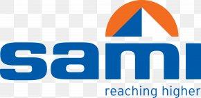 Directed - Brand Organization Logo Management Marketing PNG