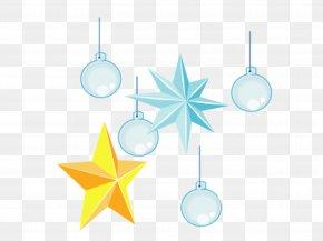 Christmas Dress Up - Christmas Gift Animation PNG