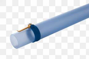 Interlocking - Pipe Tube Telescopic Cylinder Plastic Polyvinyl Chloride PNG