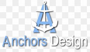 Web Design - Responsive Web Design Logo PNG