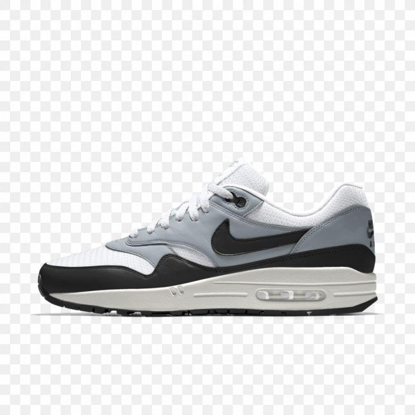 Air Force 1 Nike Air Max 1 Ultra 2.0 Essential Men's Shoe