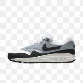 Nike - Air Force 1 Nike Air Max 1 Ultra 2.0 Essential Men's Shoe Sports Shoes Air Jordan PNG