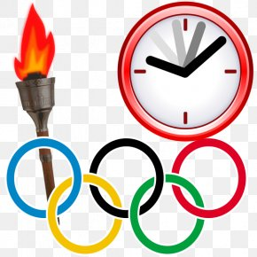 Torch - Olympic Games 2016 Summer Olympics 2012 Summer Olympics 2022 Winter Olympics 1924 Winter Olympics PNG