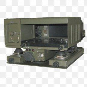Radio Station - SINCGARS Combat-net Radio Joint Tactical Radio System Internet Radio PNG