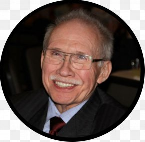 Dr. Daniel A. Cohen, MD Organization Psychiatrist Brunswick Roger MD Chief Executive PNG