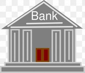 Bank Cliparts - Bank Free Content Clip Art PNG