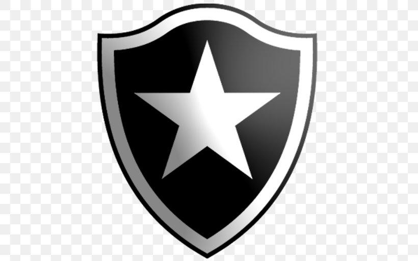 Botafogo De Futebol E Regatas Campeonato Carioca Clube De Regatas Do Flamengo Campeonato Brasileiro Serie A