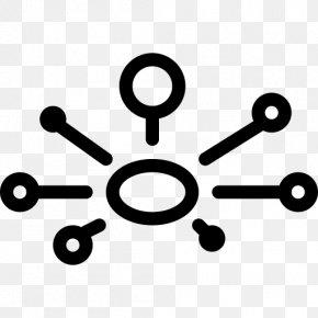 Social Networking Service - Download Computer Software LINE Computer Program PNG