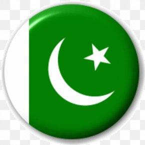 Flag - Flag Of Pakistan Pakistanis National Flag PNG