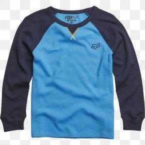 T-shirt - Long-sleeved T-shirt Long-sleeved T-shirt Sweater Bluza PNG