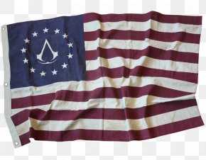 Assassin's Creed III Assassin's Creed IV: Black Flag Assassins Video Game PNG