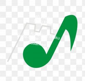 Rumah Kampung - Logo Brand Line Font PNG