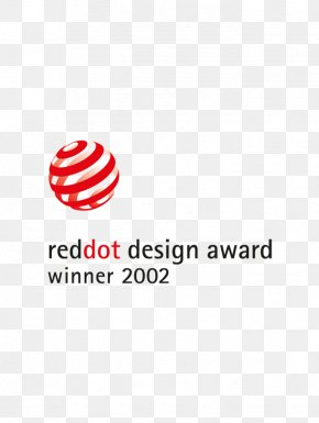 Red Dot Award - Red Dot Product Design C SEED 201 Bastuaggregat PNG
