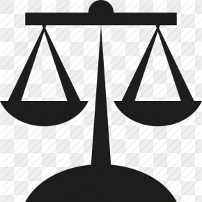 Legal, Law, Balance Icon - Lawyer Practice Of Law PNG