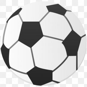 Football - NFL Football Team Sport PNG