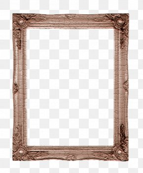 Mirror - Picture Frames Wall Decorative Arts Mirror PNG