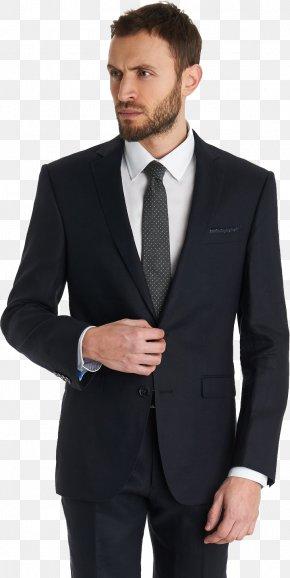 Suit Image - Suit Tuxedo Blazer PNG