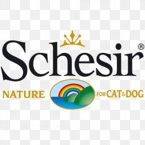 Dog - Cat Food Chartreux Dog Kitten Pet Food PNG