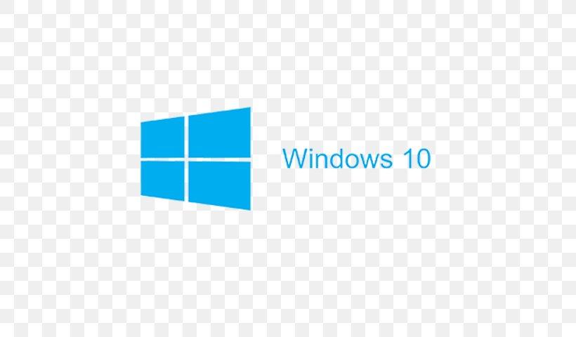 Desktop Wallpaper Laptop Microsoft Windows High Definition