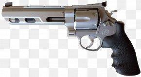 Weapon - Colt King Cobra .357 Magnum Colt's Manufacturing Company Colt Python Cartuccia Magnum PNG
