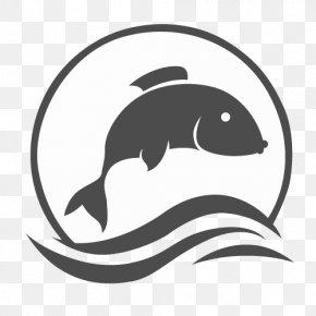 Fishing - Fishing Rods Angling Clip Art PNG