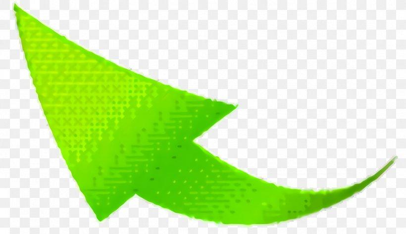 Green Leaf Logo, PNG, 1184x684px, Green, Leaf, Logo, Symbol Download Free