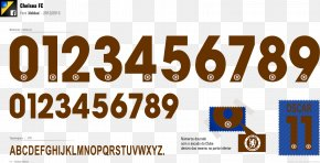 Open-source Unicode Typefaces Font Family World Cup ITC Avant Garde Font PNG