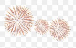 Fireworks Fireworks Elements - Adobe Fireworks Download PNG