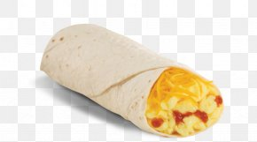 Milk Cheese Nuts - Burrito Bacon, Egg And Cheese Sandwich Taco Wrap Cheese Fries PNG