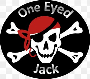 Pirates - Jolly Roger Flag Piracy Pirate101 Clip Art PNG