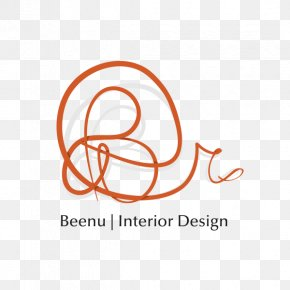 Design - Logo Brand Interior Design Services PNG