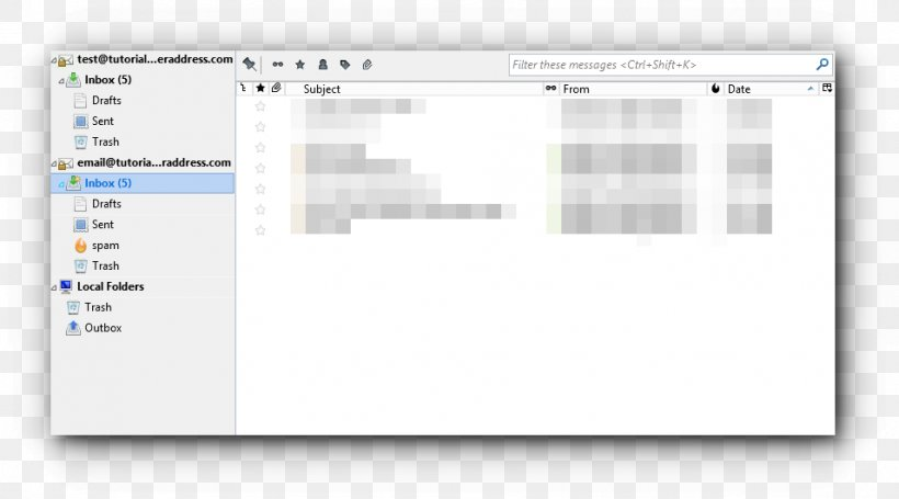 Screenshot Line Angle Technology, PNG, 956x531px, Screenshot, Area, Brand, Diagram, Multimedia Download Free