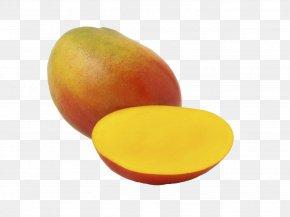 Mango Image - Ataulfo Keitt Mango Haden Tommy Atkins PNG