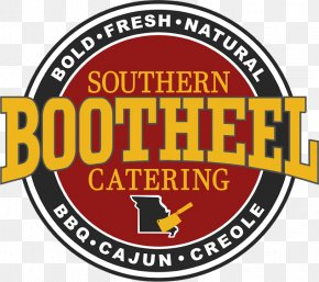 Bold Fresh Natural Southern Cuisine Pig Roast Pecan PieBarbecue - Cuisine Of The Southern United States Bootheel Catering PNG