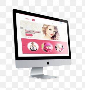 Web Design - Website Development Web Design Graphic Design Web Application PNG